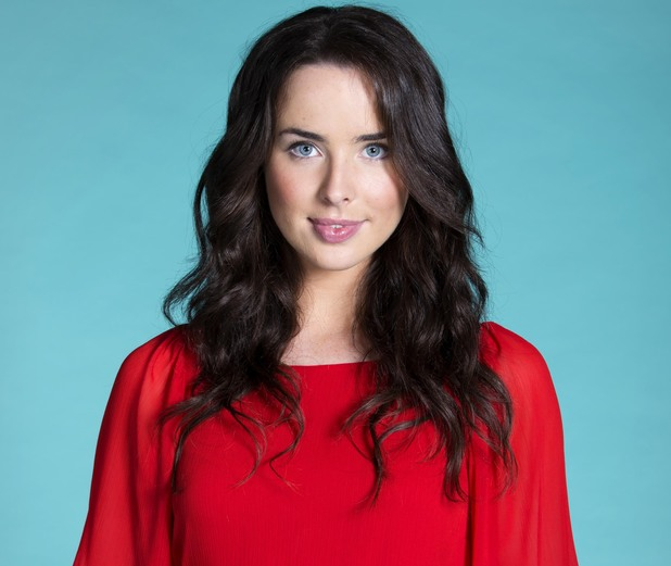soaps-neighbours-ashleigh-brewer-2.jpg