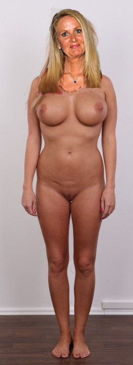Tracy Lords Nude Pictures