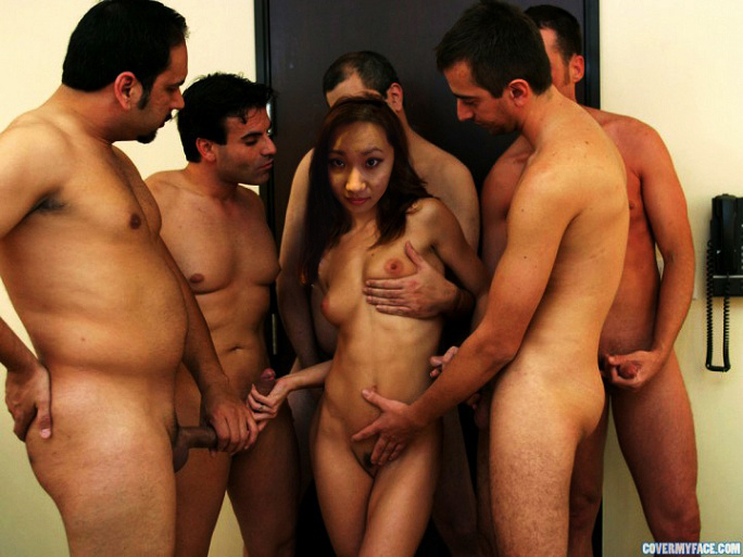 Mindy Ma Fakes Gangbang tease nude group sex all over my body.jpg