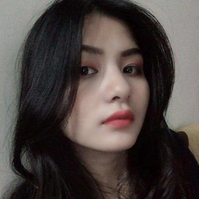 Give this cheating asian slut some nutt : Request Teen
