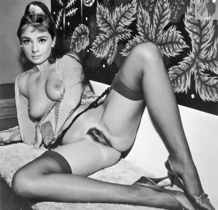 Finest Hollywood Celebrity Nude Pics Images