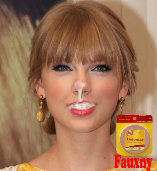 My Taylor Swift Fakes : Celebrity Nude Pics NUDES LEAKED