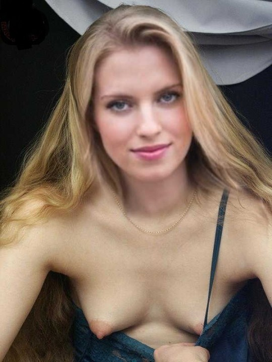 barbara dunkelman fakes please request celebrity nudes