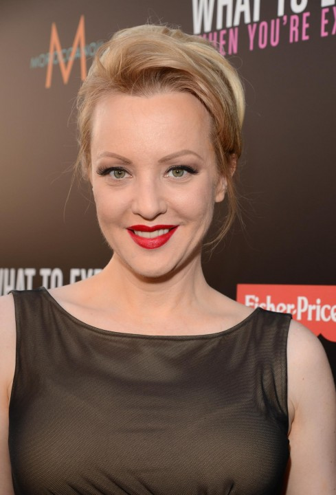 wendi-mclendon-covey-at-event-of-what-to-expect-when-youre-expecting-(2012)-large-picture.jpg