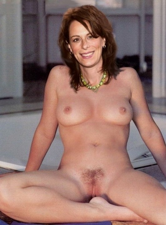 Jane Kaczmarek Nude Fakes Kib Viewed