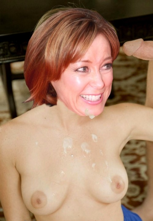 My British celebrity fakes. : Celebrity Nude Pics - Page 3